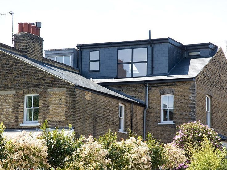 Top 5 Things To Consider When Choosing A Loft Conversion