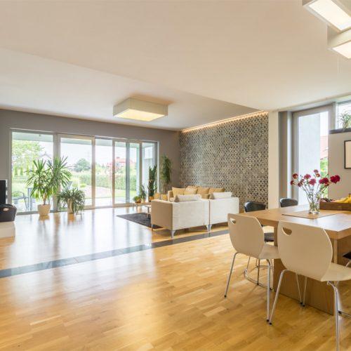 home-slideshow-empire-building-solutions04